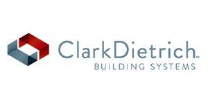 Clark Dietrick